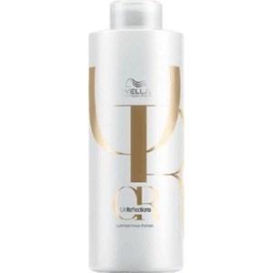 WELLA PROFESSIONALS OIL REFLECTIONS Шампунь для интенсивного блеска волос 1000мл недорого