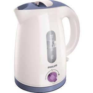 Чайник электрический Philips HD 4678/40