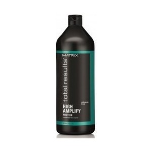 Matrix High Amplify Кондиционер для объема тонких волос с протеинами 1000мл