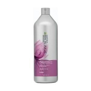 Matrix Biolage Full Density Шампунь для тонких волос 1000мл