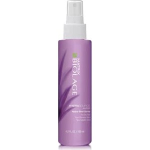 Matrix Biolage Hydrasourse Несмываемая спрей-вуаль для увлажнения сухих волос 125мл
