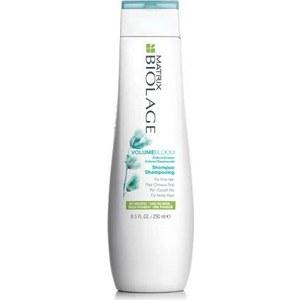 Matrix Biolage Volumebloom Шампунь для придания объема тонким волосам 250мл недорого