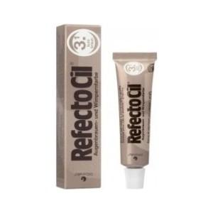 RefectoCil Краска для бровей светло-коричневая №3.1 15мл