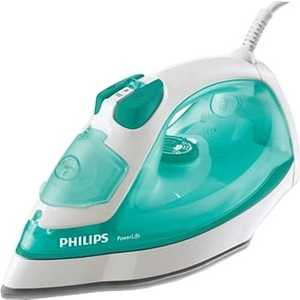 Утюг Philips GC 2920/02