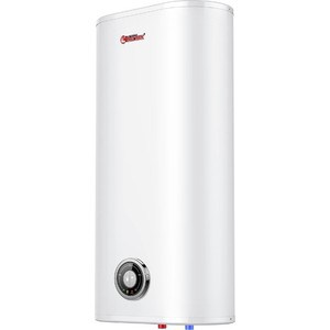Электрический накопительный водонагреватель Thermex MK 100 V цена