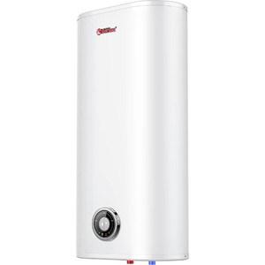 Электрический накопительный водонагреватель Thermex MK 80 V laptop cpu cooler fan for foxconn nt330i ajbox n nfb61a05h f1fa1 k161a001 dc5v 0 3a