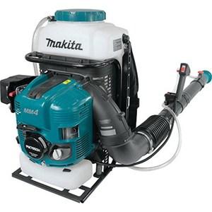 Опрыскиватель бензиновый Makita PM7650H бензиновый генератор makita eg5550a