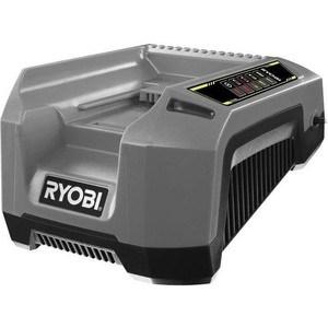 Зарядное устройство Ryobi BCL3650F