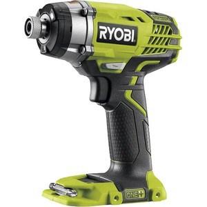 Гайковерт аккумуляторный Ryobi R18ID3-0