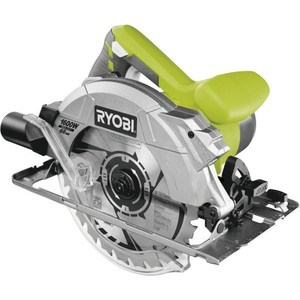 Пила дисковая Ryobi RCS1600-PG ryobi r18alf 0