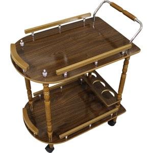 Столик сервировочный Мебельторг 1693