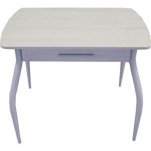 Стол обеденный Мебельторг Стол Граус ДП1-01-02 стол barolo 55х50х50