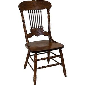 Фотография товара стул Мебельторг 4752T /5 (702840)