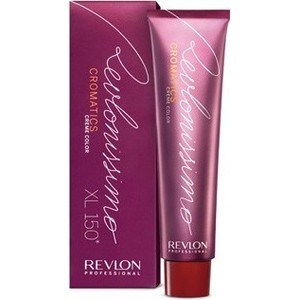 Revlon Professional Revlonissimo Colorsmetique Cromatics C50 краска для волос краски для волос revlon professional краска для волос rp revlonissimo colorsmetique 5sn светло коричневый супернатуральный