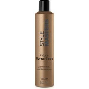 Revlon Professional Elevator Spray Спрей для прикорневого объема волос 300 мл. актив спрей для волос hair active spray 300 мл