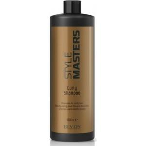 Revlon Professional Curly Shampoo Шампунь для вьющихся волос 1000 мл. недорого