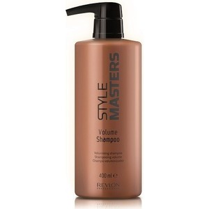 Revlon Professional Volume Shampoo Шампунь для объема волос 400 мл.