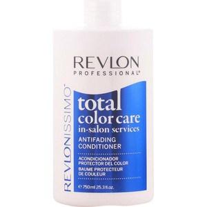 Revlon Professional Revlonissimo Color Care Кондиционер анти-вымывание цвета без сульфатов 750 мл
