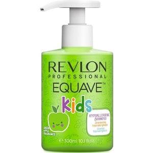 Revlon Professional Equave Kids Shampoo Шампунь для детей 2в1 300мл.