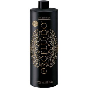 Orofluido Кондиционер 1000мл недорого
