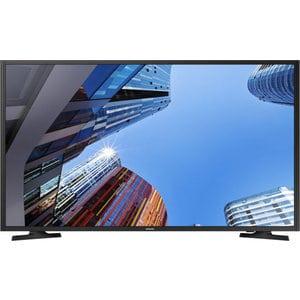 LED Телевизор Samsung UE40M5000 led телевизор samsung ue40j5200