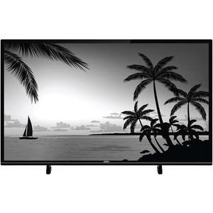 LED Телевизор Akira 32LED02T2M телевизор akira 40led01t2m