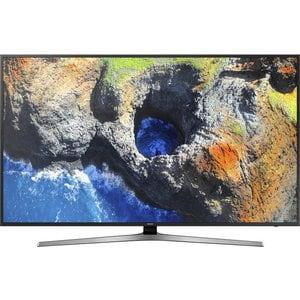 LED Телевизор Samsung UE75MU6100 телевизор led samsung ue49ku6510u