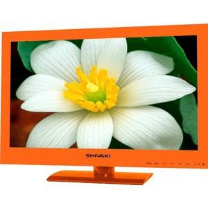 LED Телевизор Shivaki STV-24LEDGO9