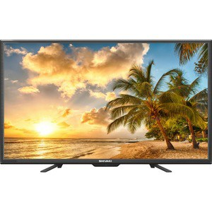 LED Телевизор Shivaki STV-49LED17 led телевизор erisson 40les76t2