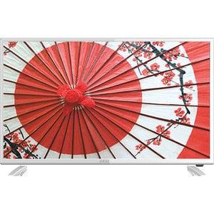 LED Телевизор Akai LEA-28U62W akai lea 19v02sw