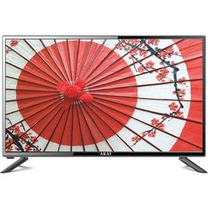 LED Телевизор Akai LEA-32B49P телевизор 39 akai lea 39v51p hd 1366x768 usb hdmi черный