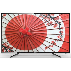 LED Телевизор Akai LEA-50B56P