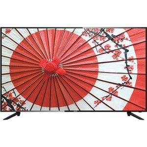 LED Телевизор Akai LEA-55V59P