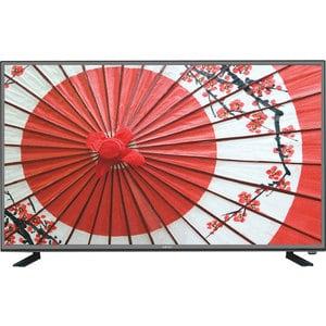 LED Телевизор Akai LES-42X84WF akai is 1901v