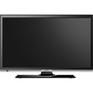 LED Телевизор Supra STV-LC22LT0010F портфель samsonite портфель 15 6 zenith
