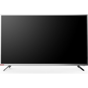 LED Телевизор Supra STV-LC32LT0011W  supra stv lc24t440wl