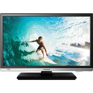 LED Телевизор Fusion FLTV-22N100 цена