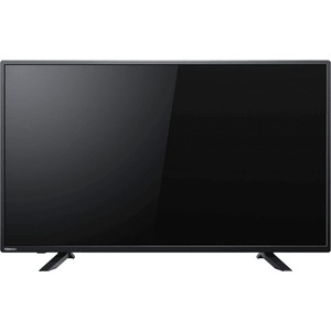 LED Телевизор Toshiba 43S2750EV toshiba