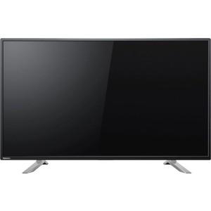 цены LED Телевизор Toshiba 49U7750EV