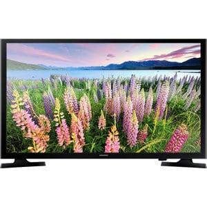 LED Телевизор Samsung UE49J5300 led телевизор samsung ue32n5300auxru