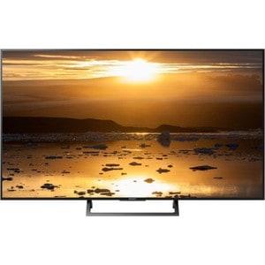 LED Телевизор Sony KD-55XE7005 цена