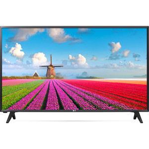 LED Телевизор LG 32LJ500V