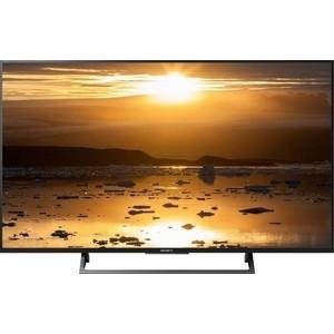 LED Телевизор Sony KD-65XE7096 sony kd 55xd8599