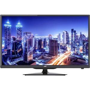 LED Телевизор JVC LT-24M450 led телевизор jvc lt32m345 black