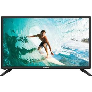 LED Телевизор Fusion FLTV-22N100T
