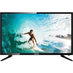 LED Телевизор Fusion FLTV-32A100T fusion fltv 32t26