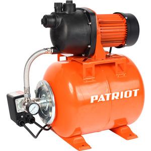 Насосная станция PATRIOT PW 850-24 P (315302437)