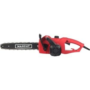 Электропила MaxCut MCE 164 (22300001)