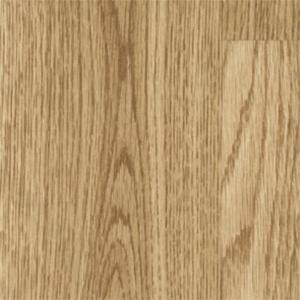 Ламинат Kronospan Квик Стайл Дуб Ройял 1285х192х10 мм 33 кл. (1665) ламинат квик степ киев