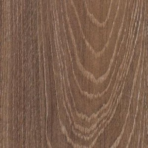 Ламинат Kronospan Квик Стайл Дуб Таежный 1285х192х10 мм 33 кл. (7533) ламинат квик степ киев
